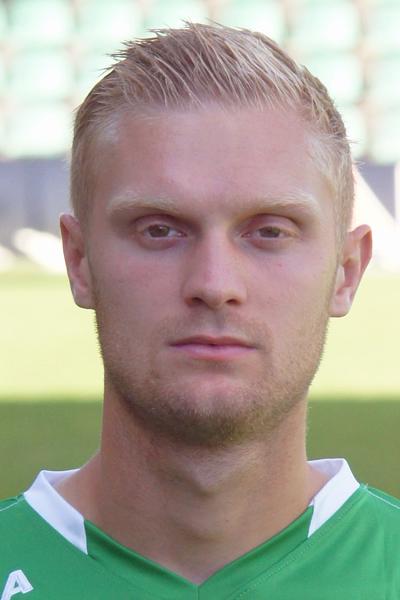 Timo Cauwenberg