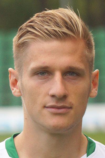 Gilles Ruyssen