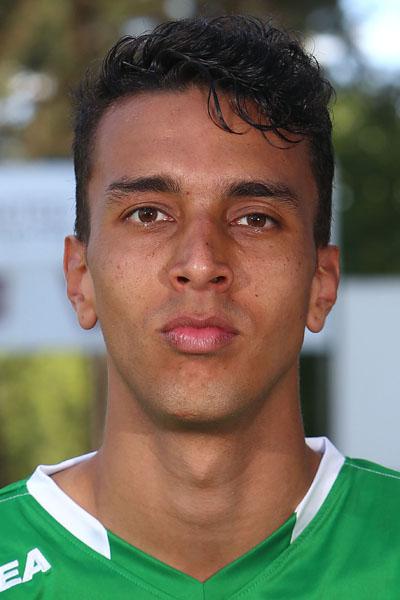 Leonardo Miramar Rocha
